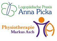Praxisgemeinschaft Anna Picka und Markus Asch: Und dann kam Corona