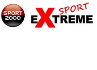 Sport EXTREME in Barbing: In Zeiten von Corona